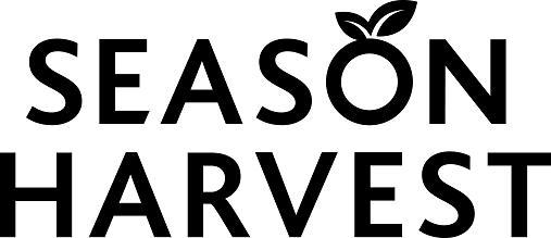 Season Harvest